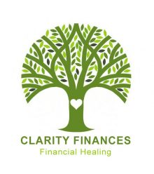 Clarity Finances