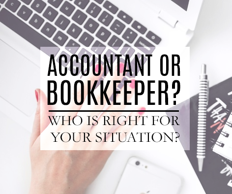 accountant_bookkeeper