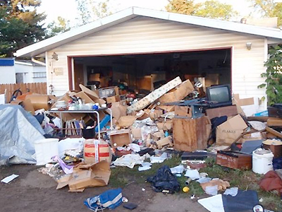 garage-cleaning-2981-garage-clean-out-service-400-x-300